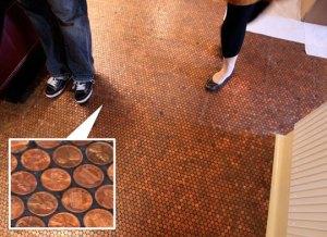 ideas_floors_pennies_7-2-penny-tile-1